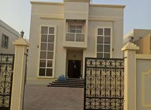 Villas Homes for rent in Ajman consists of: 5 Rooms and More than 4 Bathrooms