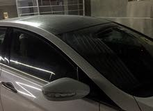 0 km Hyundai Sonata 2011 for sale