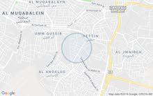الجويده _اسكان الماليه والزراعه ب القرب من مدرسه الادب العربي