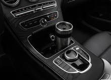 اختر سيارتك نوعها ونوع الوقود 2015 _2019  جديده او مستعمله