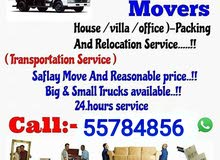 Qatar moving shifting services call me