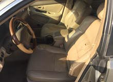 Lexus ES 1997 For sale - Grey color