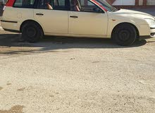 Ford Mondeo car for sale 2007 in Baghdad city