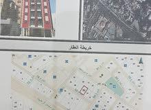 بنيد القار شقه لايجار  قطعه 1 شارع 85  قسيمه 92