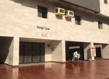 Apartment property for rent Jeddah - Al Thaghr directly from the owner