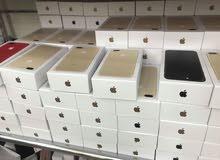 اجهزة ايفون 7 كوبي