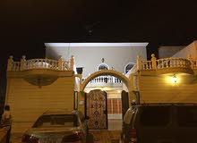 Villa for rent in Hawally city Bayan