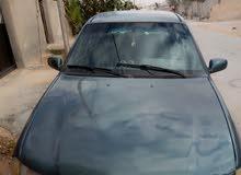 1994 Used Daewoo Cielo for sale