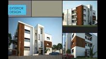 شقق سكنية للبيع .. شهادة عقارية