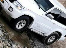 Used 2003 Nissan Patrol for sale at best price