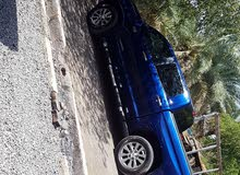 2014 Used Tundra with Automatic transmission is available for sale