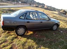Opel Vectra 1989 For Sale