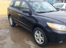 2008 Used Hyundai Santa Fe for sale