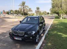 Used 2008 X5 in Benghazi