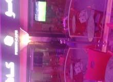 مقهى وكوفي ومطعم