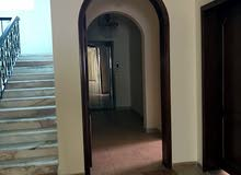 excellent finishing palace for sale in Jeddah city - Al Nahdah