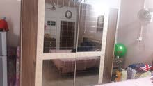 Baghdad – A Bedrooms - Beds that's condition is Used