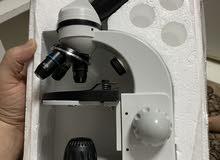 The Professor ESH101 Monocular Microscope