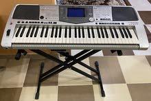 بيانو ياماها اورينتال1000