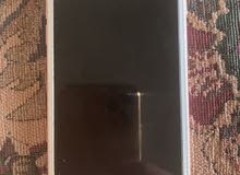 two iPhones 7 for sale 260$ جهازان ايفون 7 للبيع
