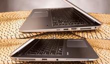 """HP EliteBook 1040 G3 I7 6th Ge14"""" 16GB Ram DDR4 256SSD OS 10 Office 36"""