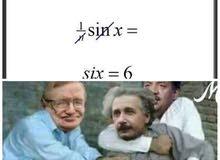مدرس جامعي رياضيات وفيزياء