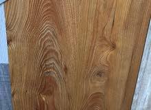 باركية خشب وارضيات بلاستك شرائح أحدث وافضل أنواع الباركية الألماني والتركي