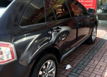 فورد ادج 2007 ford edge