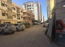 للبيع ارض سكني استثمارى بموقع مميز جداً  - منطقة البستان - بإمارة عجمان KBH 5