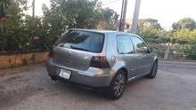 siyara manfouda jdid sherkegolf 2003 coupe gti 1.8 turbo . dam valve filter hawa