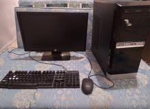 أجهزة كمبيوتر بحالة ممتازة للبيع