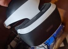 نظارات الواقع الافتراضي vr جديد