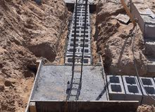 نحن شركة مقاولات صيانة عامة معتمدة في أبوظبي