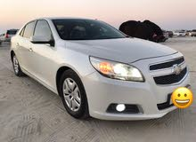 Chevrolet Malibu LS 2013 FOR SALE in good condition