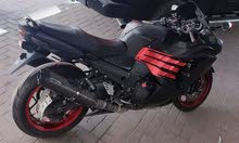 ZX14R 2015 for sale