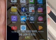 LG G5 Dual 3gb 32gb 4G Fingerprint Perfect Condition Cheep Price