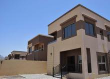 فيلا سكنية للبيع تشطيب كامل من المالك فى عجمان