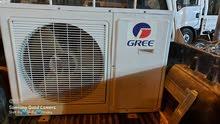 Ac,Fridge Repair,Services,Gas,Hot Air,Clean,All Problem Solved