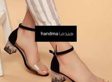 احذية نسائية وارد تركيا