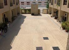 Al hudaibah complex