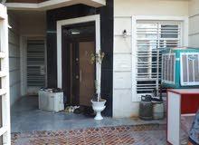 بيت 125 م للبيع حي دراغ