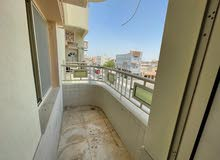 Spacious 2 Bedroom apartment in A'Ali