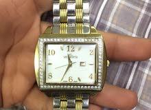 ساعة ML موناليزا ( نادرة ) - ML MONALYZE Rare watch