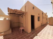 1BHK OUTHOUSE IN AL WAKAIR