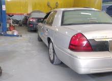 نوفر جميع المكائن و القيور وجميع انواع سيارات مع الضمان الخبر صناعية الثقبة