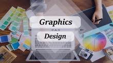 Graphic Designer for e-Learning - مصمم جرافيك