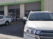 خدمات سيارات فحص دوري اصلاح زجاج سيارات