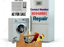 Washing machine repair in doha qatar,contact 30348861.