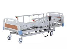 تخت للمرضى تخت مرضى كهربائي بيع /ايجار 0790615152