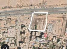 5500 م بجانب مصحة ياشفين تاجوراء الشط
